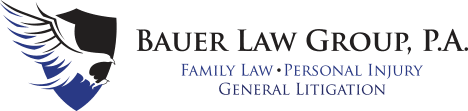 Bauer Law Group, P.A.